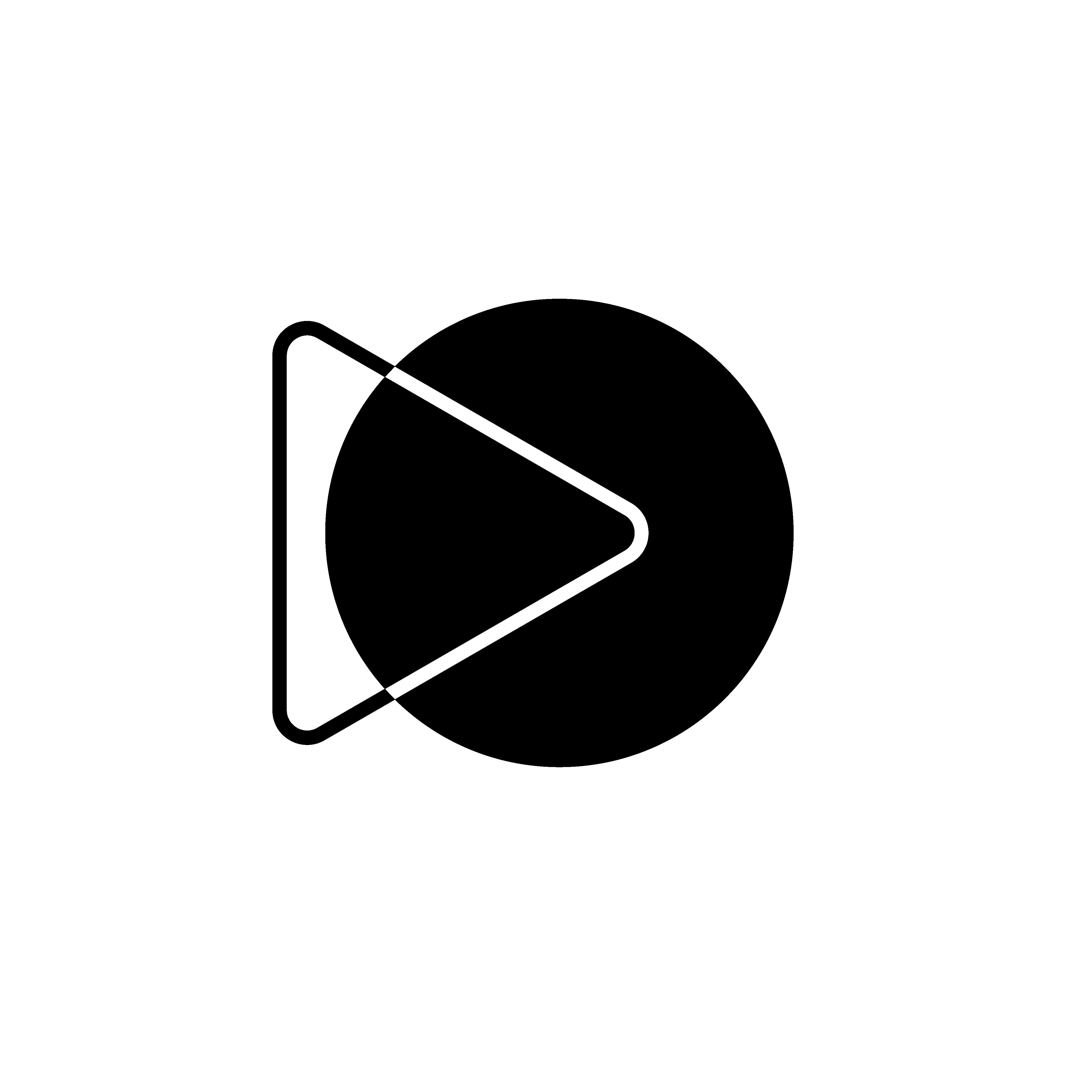 logo_mono